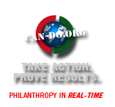 Can-Do Logo
